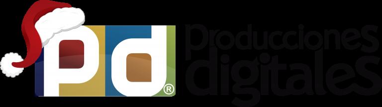 Producciones Digitales